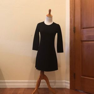Cute dress! Gently used, forever 21, comfortable